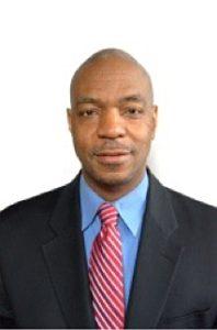 Wayne R. Cato