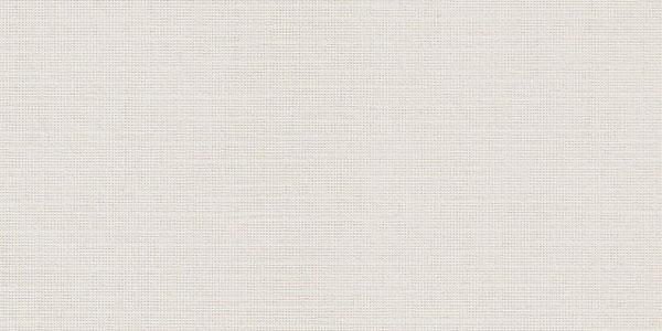 PSI Blog Archive Canvas Texture Paper